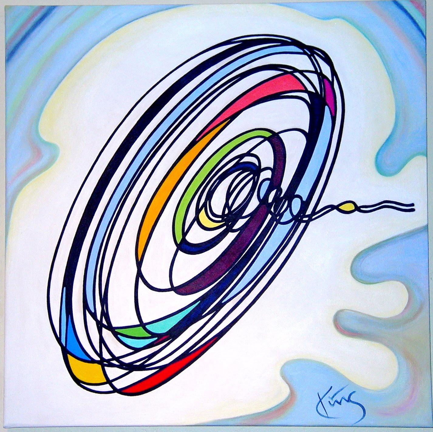 big_wheel