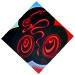 red_ribbon_rider