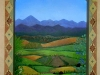 harmon_tuscan_landscape