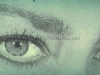kims_eyes
