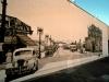 pacific_beach_centenial_mural_1988