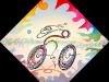 bike_scribble1_1km