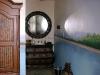 """Caldwell Bombay Room"" 2004-2005"