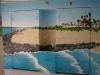 coranado_shores_7