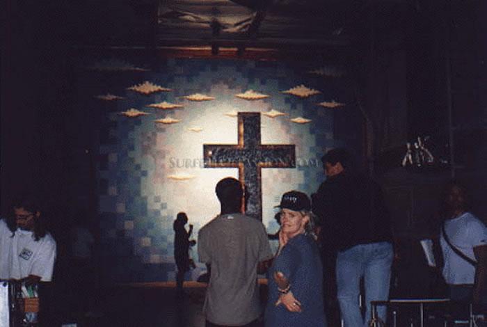 deviants_martyr_scene_1997_3
