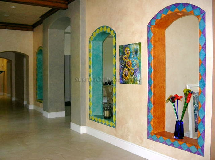 harmon_grand_hallway