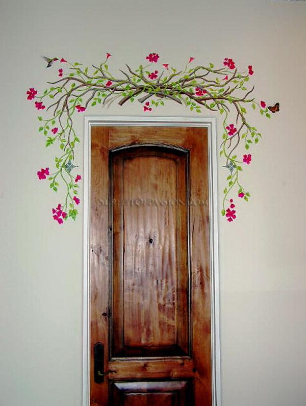 harmon_pantry_door
