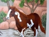 harmon_horse_1