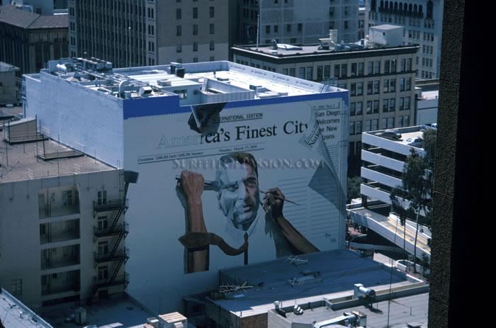 americas_finest_city_1989