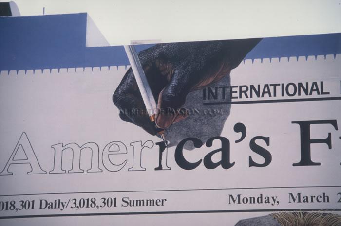 americas_finest_detail_1