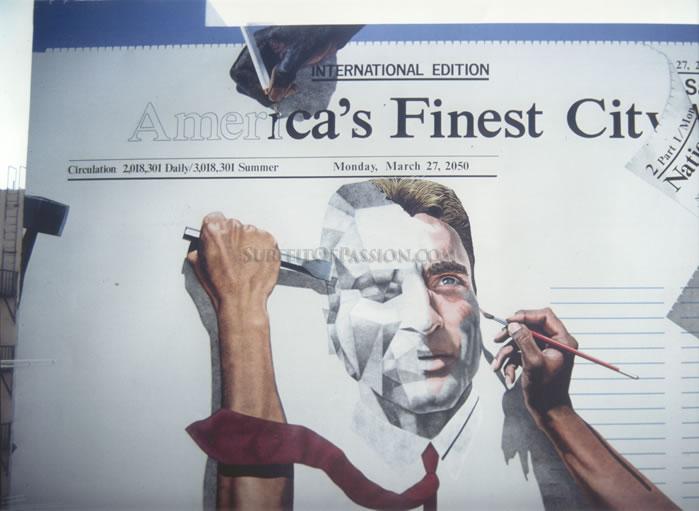 americas_finest_detail_2