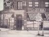 pb_mural_stores